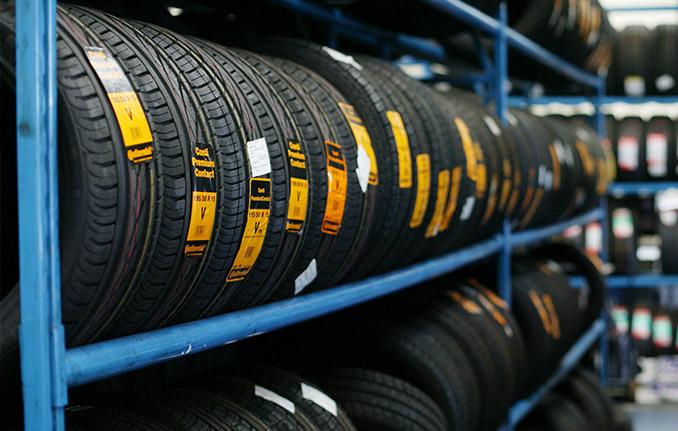 burleigh cheap tyres